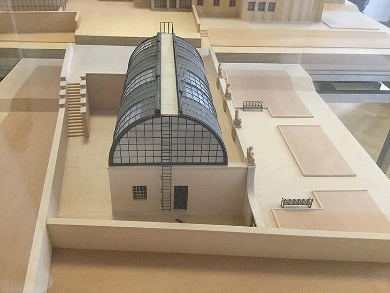 vpv-glashaus-modell_02