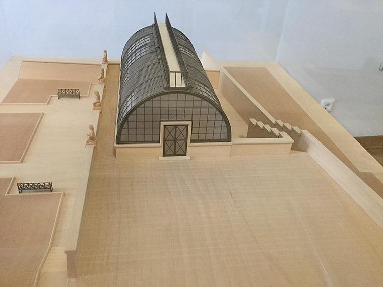 vpv-glashaus-modell_04