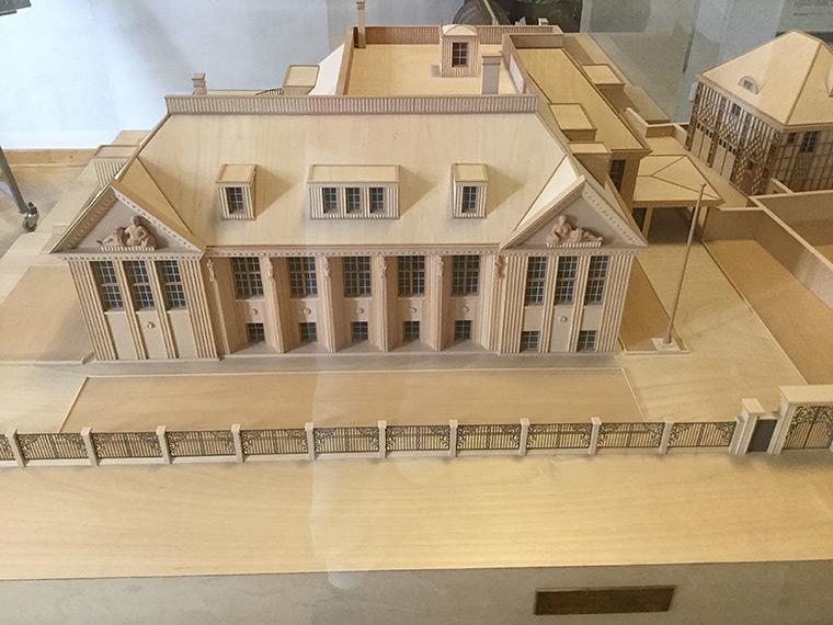 vpv-glashaus-modell_14